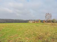French property for sale in Badefols D Ans, Dordogne - €66,000 - photo 8