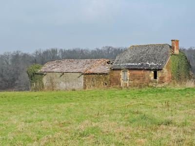 French property, houses and homes for sale in Badefols D Ans Dordogne Aquitaine