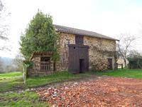 French property for sale in THIVIERS, Dordogne - €80,000 - photo 2