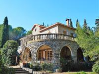 French property, houses and homes for sale inCOURSANHerault Languedoc_Roussillon
