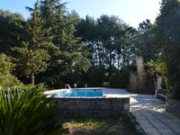 French property for sale in COURSAN, Herault - €424,000 - photo 10