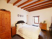 French property for sale in NERE, Charente Maritime - €199,800 - photo 4