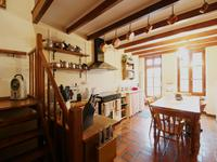 French property for sale in NERE, Charente Maritime - €199,800 - photo 3