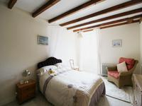 French property for sale in NERE, Charente Maritime - €199,800 - photo 6