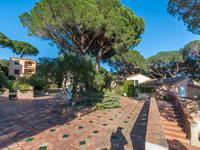 French property for sale in STE MAXIME, Var - €249,000 - photo 7