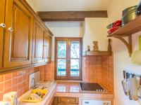 French property for sale in STE MAXIME, Var - €249,000 - photo 3