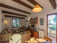 French property for sale in STE MAXIME, Var - €249,000 - photo 2