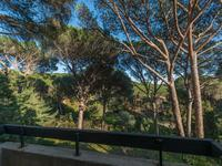 French property for sale in STE MAXIME, Var - €249,000 - photo 10