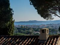 French property, houses and homes for sale inSTE MAXIMEVar Provence_Cote_d_Azur