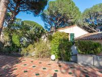 French property for sale in STE MAXIME, Var - €249,000 - photo 9