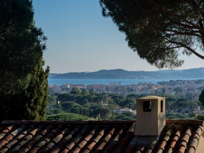 French property, houses and homes for sale in STE MAXIME Provence Cote d'Azur Provence_Cote_d_Azur