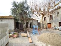French property for sale in SAINT JUST D ARDECHE, Ardeche - €270,000 - photo 2