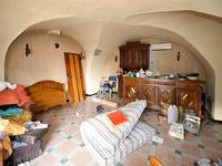 French property for sale in SAINT JUST D ARDECHE, Ardeche - €270,000 - photo 6