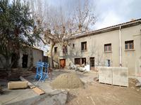 French property for sale in SAINT JUST D ARDECHE, Ardeche - €270,000 - photo 1
