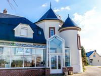 houses and homes for sale inGODERVILLESeine_Maritime Higher_Normandy