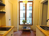 Appartement à vendre à PARIS III en Paris - photo 2