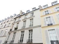 Appartement à vendre à PARIS III en Paris - photo 3