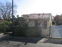 Maison à vendre à ANDERNOS LES BAINS en Gironde - photo 3