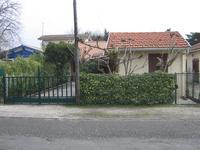 Maison à vendre à ANDERNOS LES BAINS en Gironde - photo 6