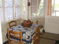 Maison à vendre à ANDERNOS LES BAINS en Gironde - photo 4