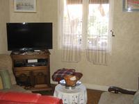 Maison à vendre à ANDERNOS LES BAINS en Gironde - photo 1