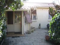 Maison à vendre à ANDERNOS LES BAINS en Gironde - photo 2