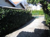 Maison à vendre à ANDERNOS LES BAINS en Gironde - photo 5