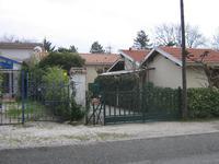 Maison à vendre à ANDERNOS LES BAINS en Gironde - photo 7