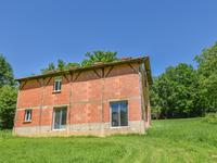 French property for sale in LE RIOLS, Tarn - €109,000 - photo 10