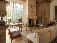 French property, houses and homes for sale in ST MAXIMIN Gard Languedoc_Roussillon