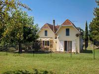 maison à vendre à TREMONS, Lot_et_Garonne, Aquitaine, avec Leggett Immobilier