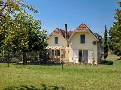French property, houses and homes for sale in TREMONS Lot_et_Garonne Aquitaine