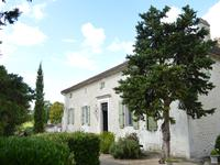 French property, houses and homes for sale inRONSENACCharente Poitou_Charentes