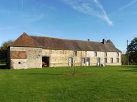 French property, houses and homes for sale inLA CHAPELLE MONTLIGEONOrne Normandy