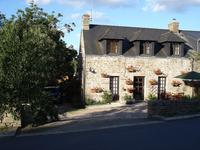 French property, houses and homes for sale in ST MARCEL Morbihan Brittany