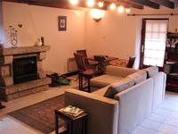 French property for sale in ST GUYOMARD, Morbihan - €159,500 - photo 3