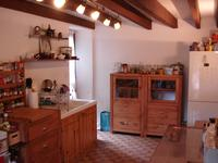 French property for sale in ST GUYOMARD, Morbihan - €159,500 - photo 5