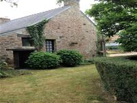 French property for sale in ST GUYOMARD, Morbihan - €159,500 - photo 10