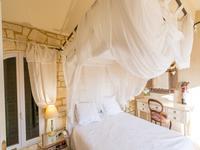 French property for sale in ROQUEBRUNE SUR ARGENS, Var - €1,218,000 - photo 8