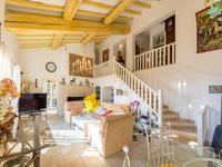 French property for sale in ROQUEBRUNE SUR ARGENS, Var - €1,218,000 - photo 2