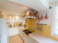 French property for sale in ROQUEBRUNE SUR ARGENS, Var - €1,218,000 - photo 4