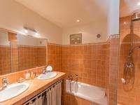 French property for sale in ROQUEBRUNE SUR ARGENS, Var - €1,218,000 - photo 6