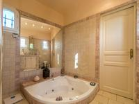 French property for sale in ROQUEBRUNE SUR ARGENS, Var - €1,218,000 - photo 7