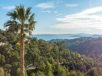 French property for sale in ROQUEBRUNE SUR ARGENS, Var - €1,218,000 - photo 9