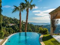 French property for sale in ROQUEBRUNE SUR ARGENS, Var - €1,218,000 - photo 10