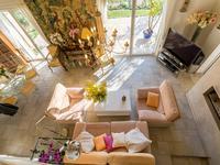 French property for sale in ROQUEBRUNE SUR ARGENS, Var - €1,218,000 - photo 5