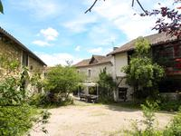 houses and homes for sale inST PARDOUX LA RIVIEREDordogne Aquitaine