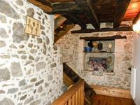 Maison à vendre à ST PARDOUX LA RIVIERE en Dordogne - photo 7