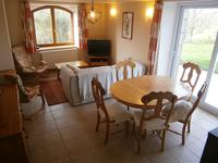 French property for sale in SERENT, Morbihan - €299,900 - photo 7