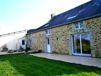 French property for sale in SERENT, Morbihan - €299,900 - photo 6